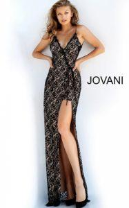 Večerní šaty Jovani 59439