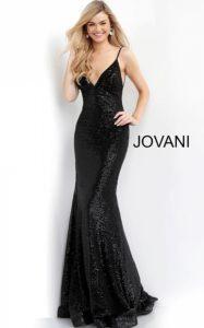 Plesové šaty Jovani 59691