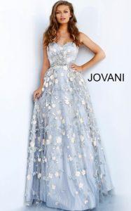 Večerní šaty Jovani 59774