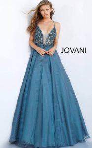 Večerní šaty Jovani 59834
