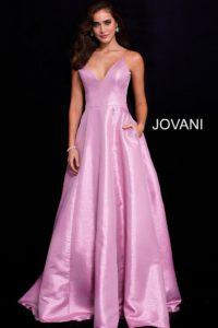 Plesové šaty Jovani 59915