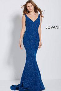 Plesové šaty Jovani 59924