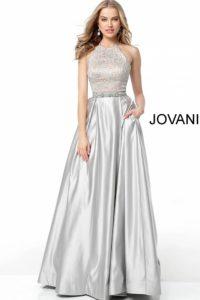 Večerní šaty Jovani 59926