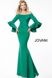 Večerní šaty Jovani 59993