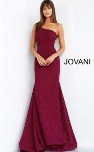 Večerní šaty Jovani 57936