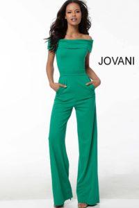 Večerní šaty Jovani 60103