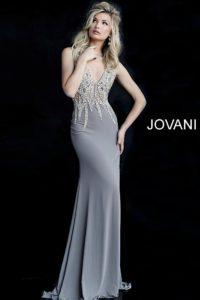 Večerní šaty Jovani 60192