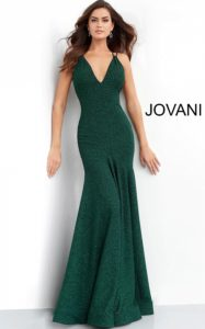 Plesové šaty Jovani 60214