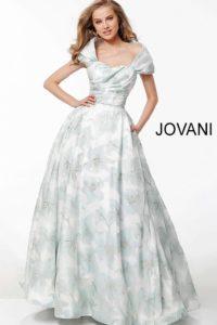 Večerní šaty Jovani 60322