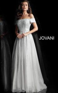 Večerní šaty Jovani 60655