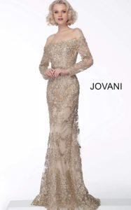 Večerní šaty Jovani 60944