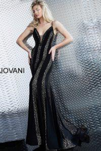 Večerní šaty Jovani 60958