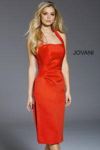Koktejlové šaty Jovani 61004