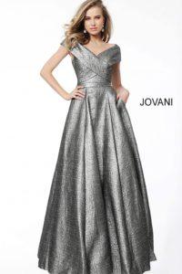 Večerní šaty Jovani 61056
