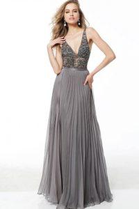 Večerní šaty Jovani 61105