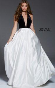 Večerní šaty Jovani 61203