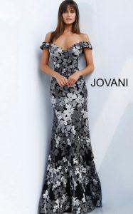 Večerní šaty Jovani 61380