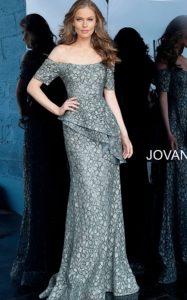 Večerní šaty Jovani 61522
