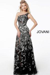 Večerní šaty Jovani 61543