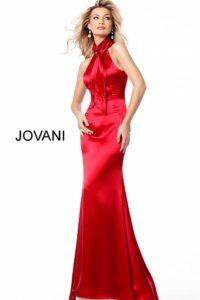 Večerní šaty Jovani 61545