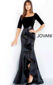 Večerní šaty Jovani 61551