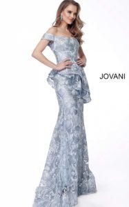 Večerní šaty Jovani 61591