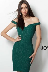 Koktejlové šaty Jovani 61623