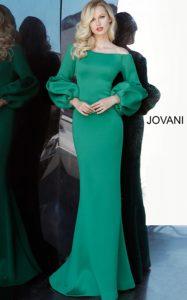 Večerní šaty Jovani 61669