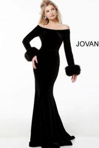 Večerní šaty Jovani 61706