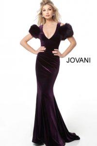 Večerní šaty Jovani 61707