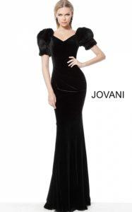 Večerní šaty Jovani 61726