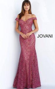Večerní šaty Jovani 62021