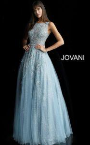 Večerní šaty Jovani 62147