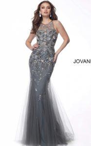 Večerní šaty Jovani 62157