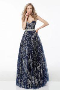 Večerní šaty Jovani 62167