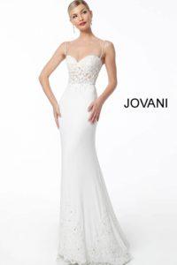 Večerní šaty Jovani 62359