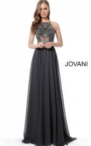 Večerní šaty Jovani 62391