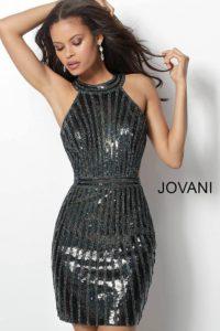 Večerní šaty Jovani 62479