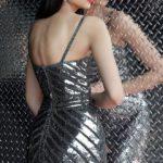 Koktejlové šaty Jovani 62485 foto 5