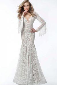 Večerní šaty Jovani 63155