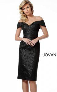 Koktejlové šaty Jovani 63193