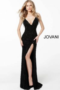 Večerní šaty Jovani 63450