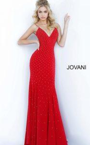 Plesové šaty Jovani 63563