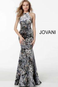 Večerní šaty Jovani 63574