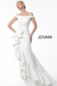 Večerní šaty Jovani 63586