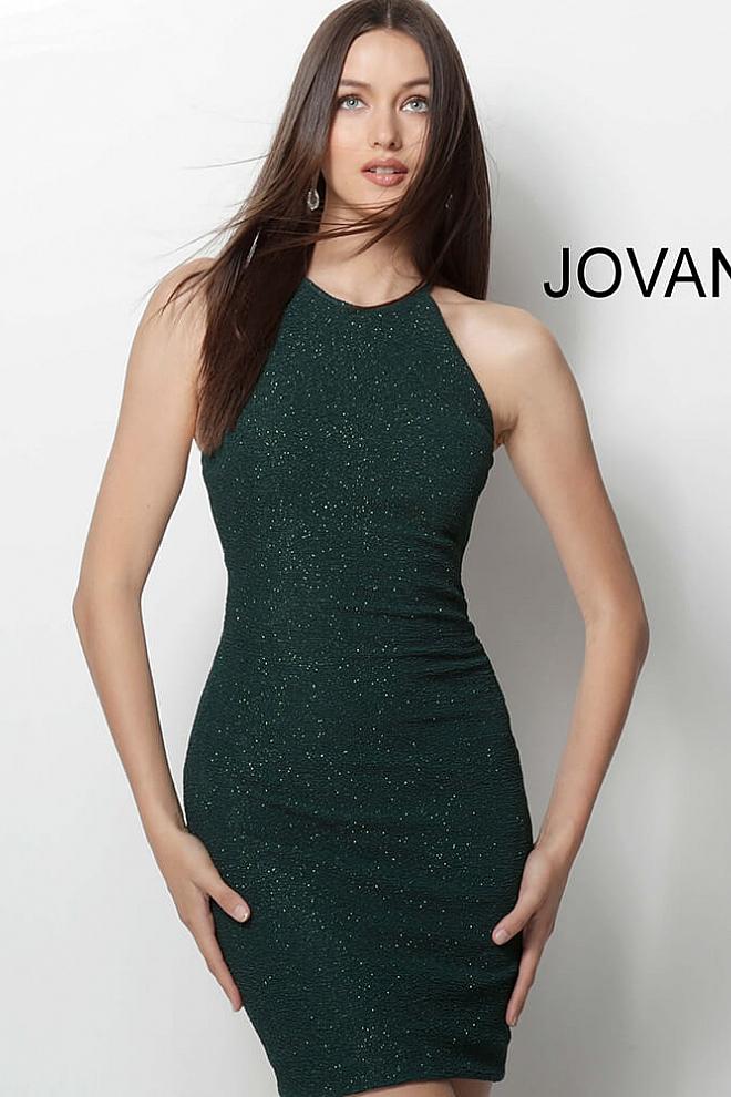 Koktejlové šaty Jovani 63954