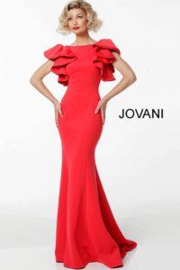 Večerní šaty Jovani 64465