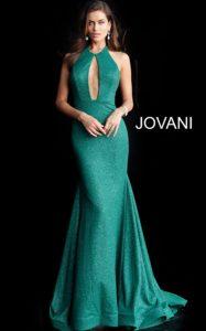 Plesové šaty Jovani 64851