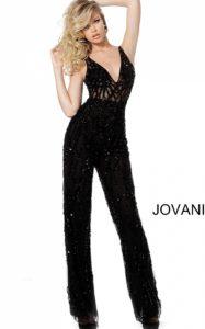 Plesové šaty Jovani 65330