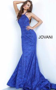 Plesové šaty Jovani 65416